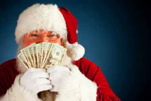 santa-with-money