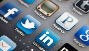 Turning Likes into Hires: Using Social Media to Your Advantage