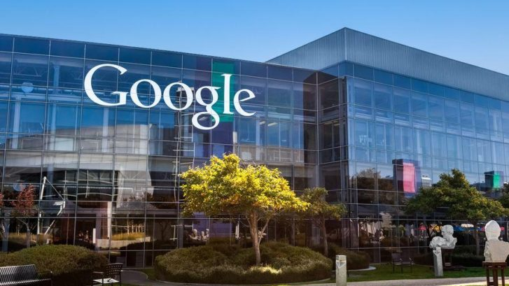 What You Can Learn From Google About How To Build A Team
