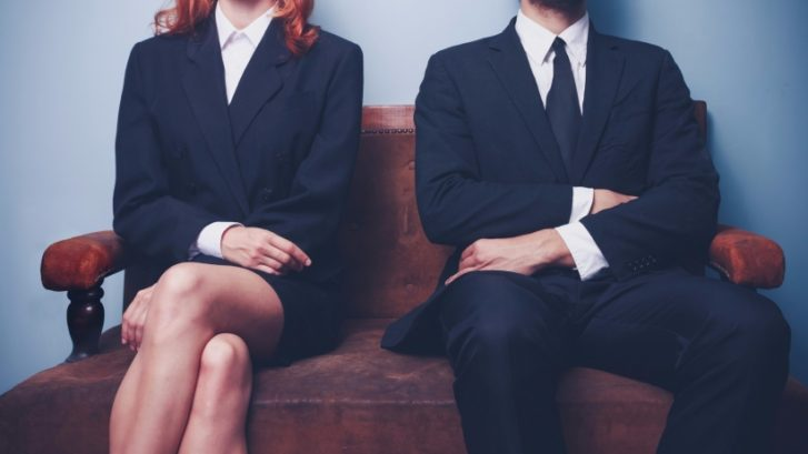 The Hiring Practices That Could (Really) Get You Sued