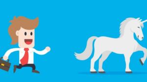 Read more about the article Don´t Go Chasing Unicorns