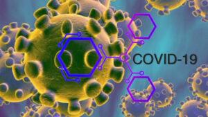 Coronavirus and its impact on your hiring